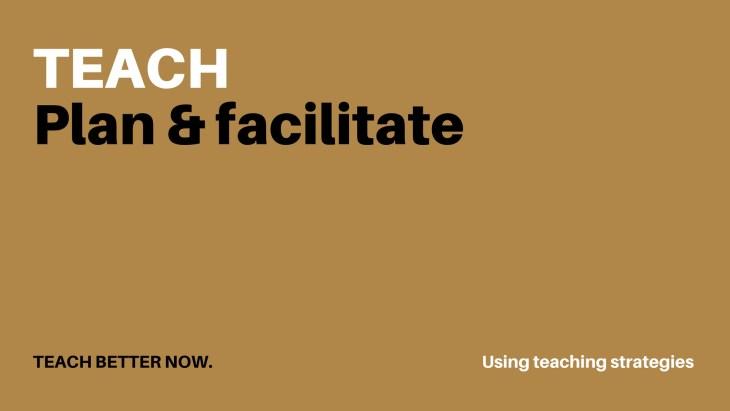 TEACH (13).jpg