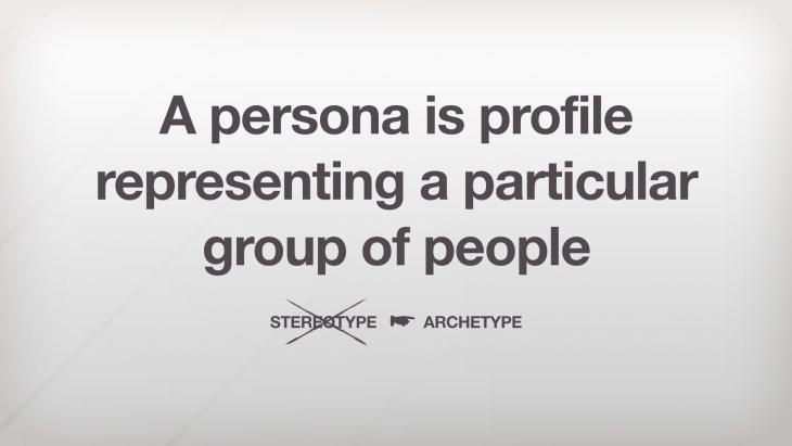 Persona.001