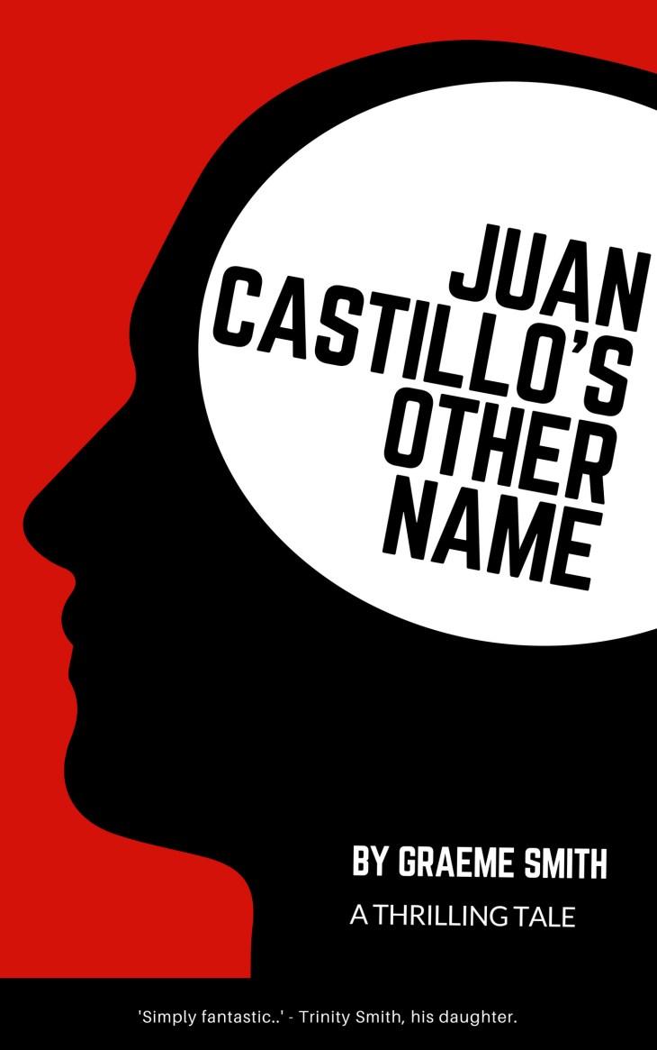 Juan Castillo's other name cover.jpg