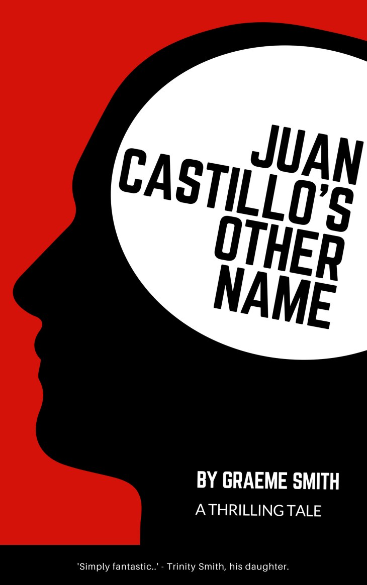 Juan Castillo's other name cover.jpg