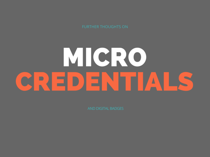 Micro Credentials 2 (1).png