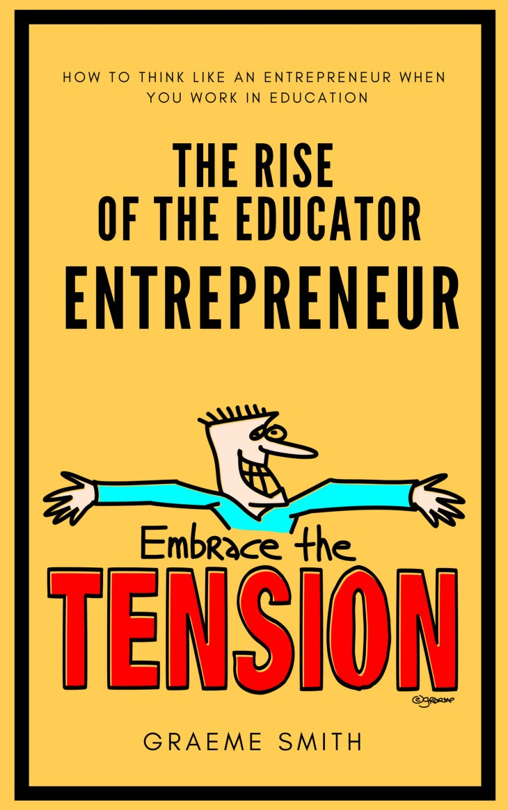 Embrace the tension cover.jpg