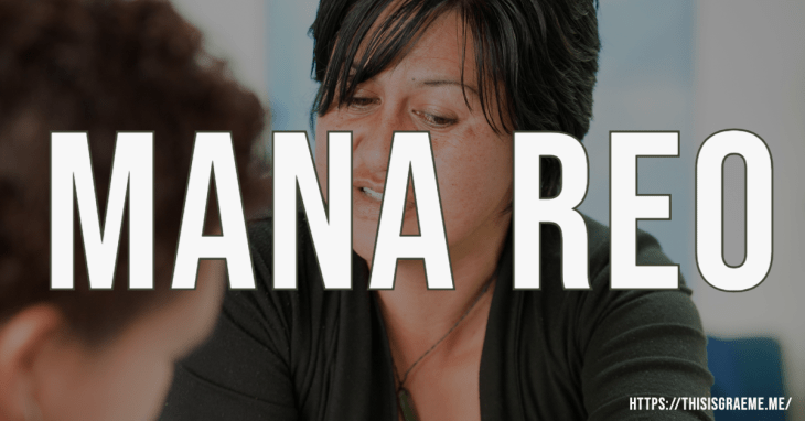 What Is Mana Reo? Discover 2 Great Ways To Describe Learner Centred Teaching