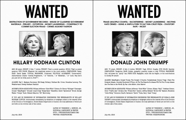 wanted-posters