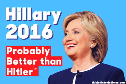 better-than-hitler
