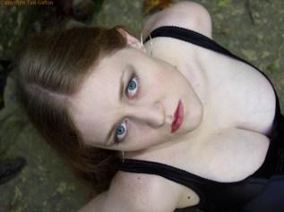 Amanda - PA052912