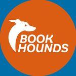 Book Hounds