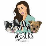 Wag Walks