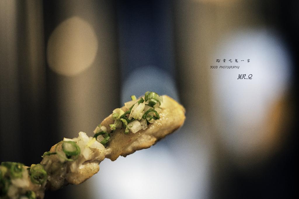 蔥鹽雞肉串.jpg
