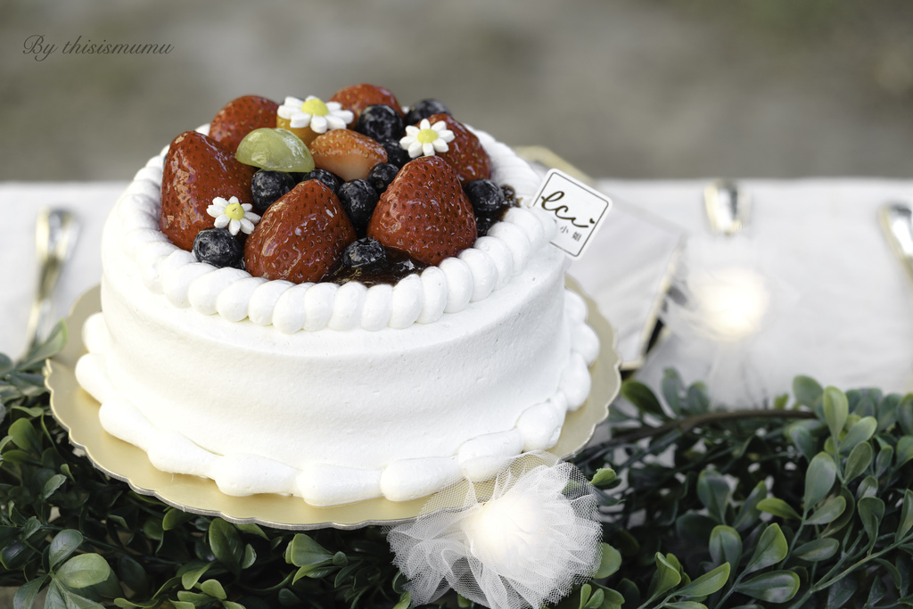 大蛋糕1.jpg