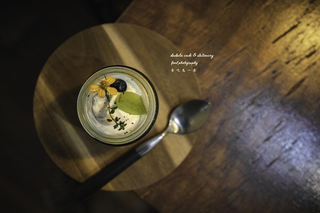 嘉義美食。dadala cafe & stationery|結合日本文具雜貨的溫馨咖啡店,有小小老闆相伴。