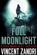 full-moonlight