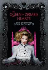 the-queen-of-zombie-hearts