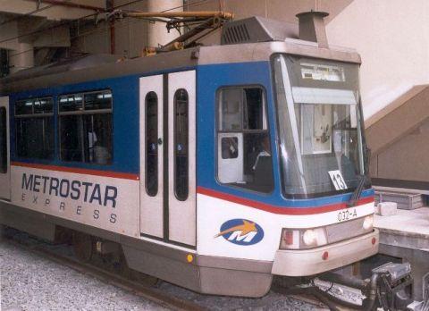 MRT picture from blog.neilrara.com