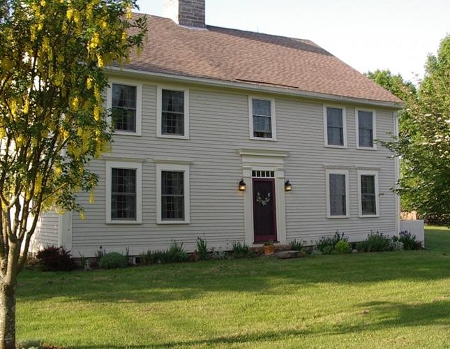 Inn at Lower Farm