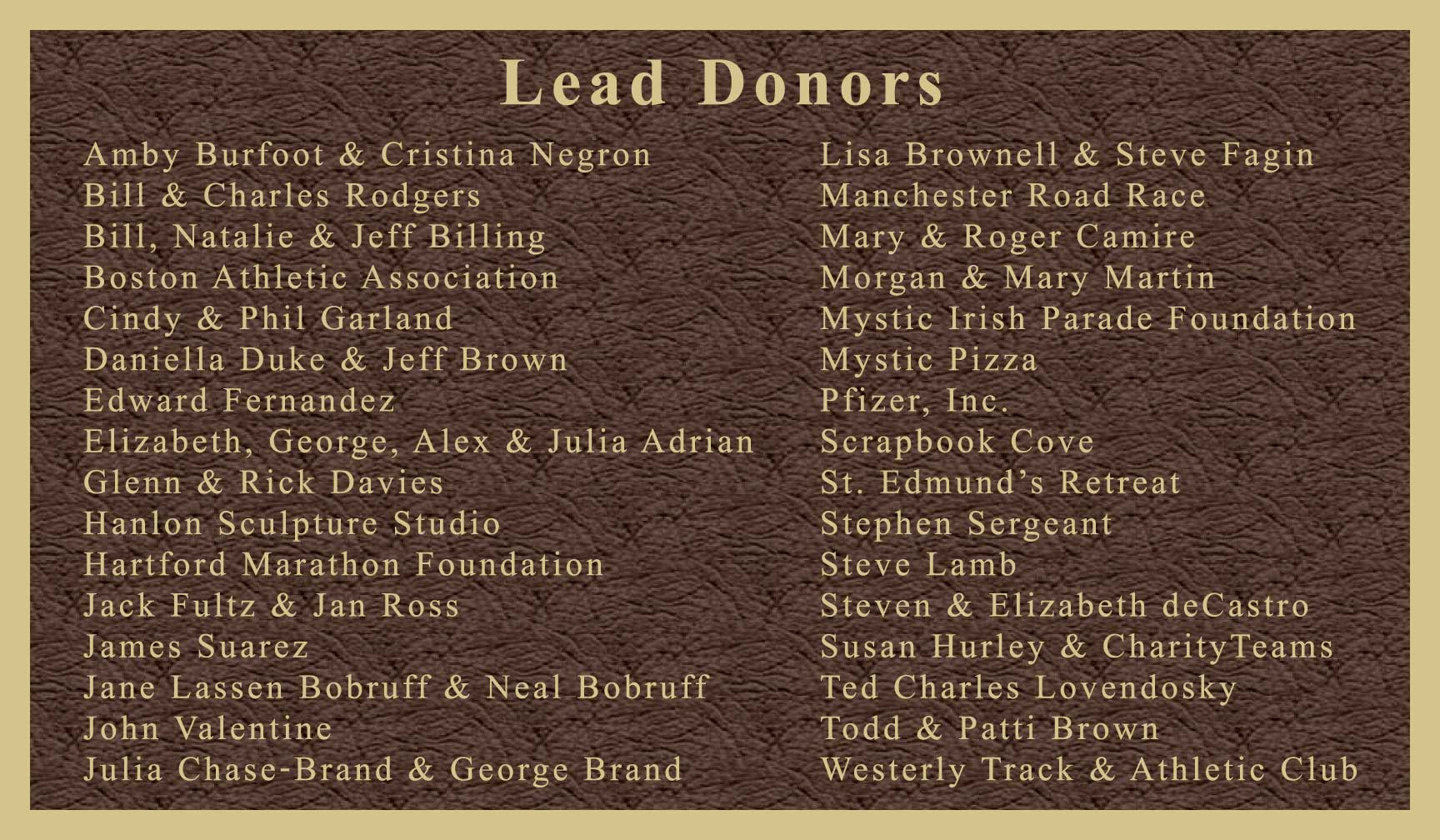 Kelley-donors-5