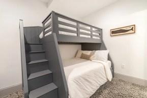 1865House.JuniorSuite.Room2.BunkBeds
