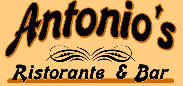 Antonio's In Mystic