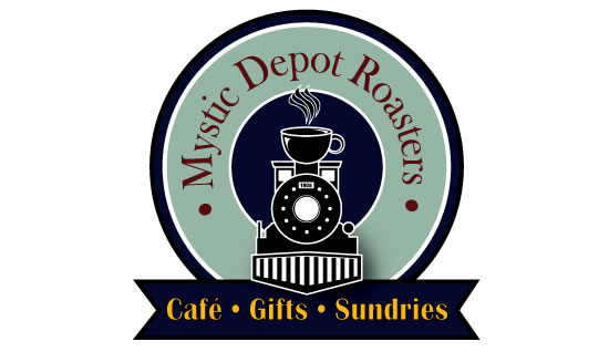 Mystic Depot Roasters Coffee And Cafe