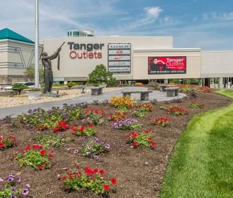 Tanger_Foxwoods-3391_v2
