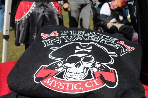 pirate-tee