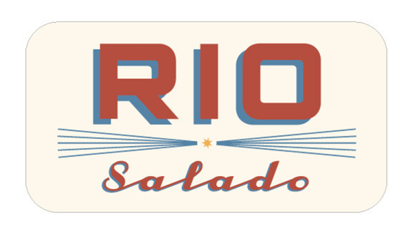 Rio Salado Mexican Restaurant