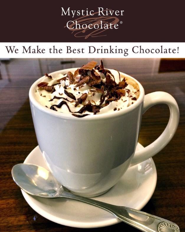 MRC_DrinkingChocolate