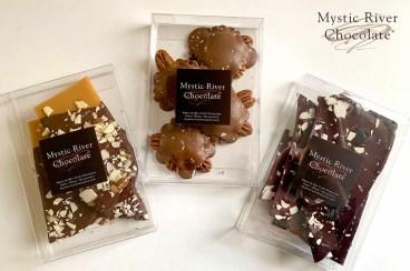 MRC_toffee_turtle_bark_Giftboxes