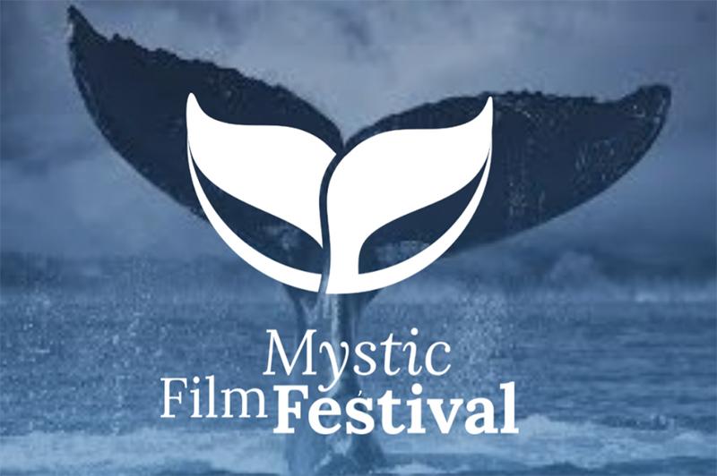 mystic film festival