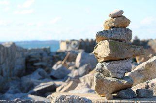 enders-rocks