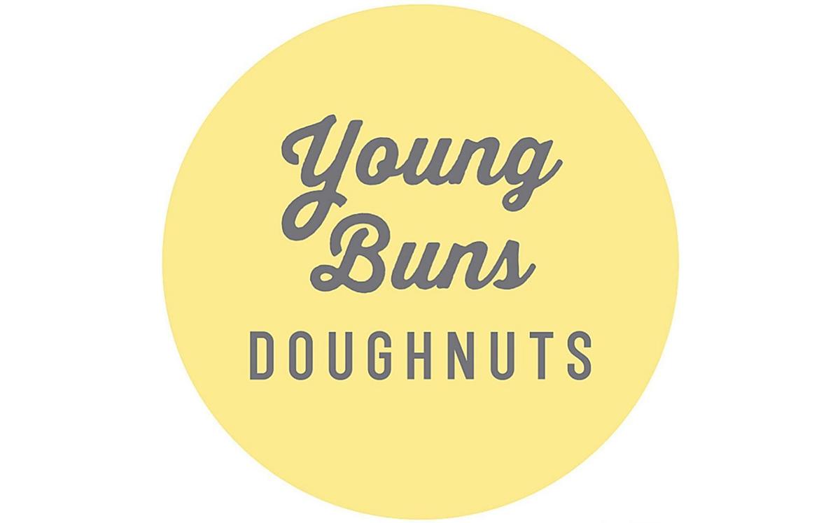 Young Buns Doughnuts