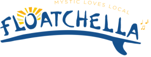 floatchella mystic