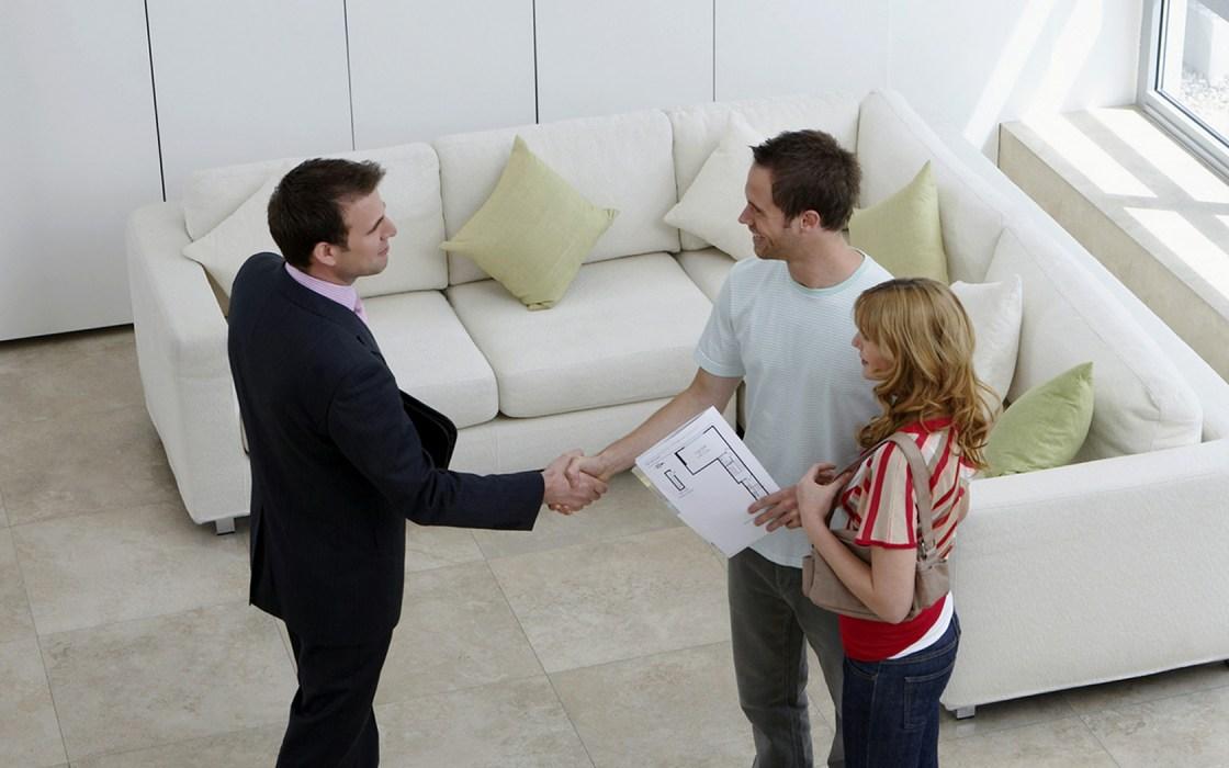 real estate agent rental tips