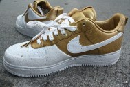 nike-air-force-1-low-supreme-tz-gold-medal-02