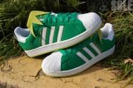 adidas-kermit-superstar-6-1-640x426