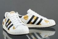 adidas-originals-js-superstar-80s-ripple-pair-1-640x426