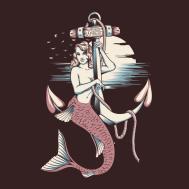 mermaid-ammo-33_610W