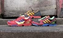 adidas-originals-zx-anniversary-pack-02-570x350