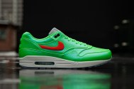 NIKE-AIR-MAX-1-FB-PREMIUM-QS-MERCURIAL-PACK-2