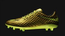 gold_hypervenom_special_edition_profile2