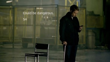 a-study-in-pink-sherlock-on-bbc-one-14304437-624-352