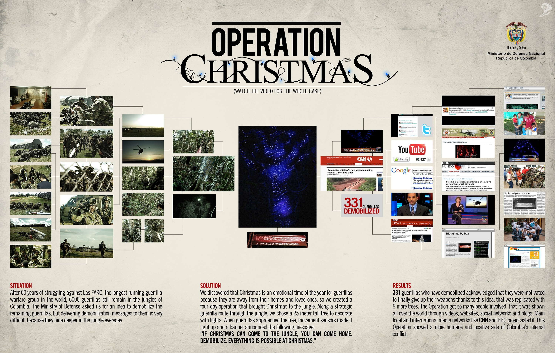 Advertising Advent Calendar 25 Ideas For An