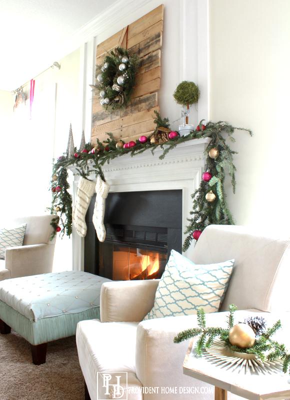 Christmas-Home-Decorating