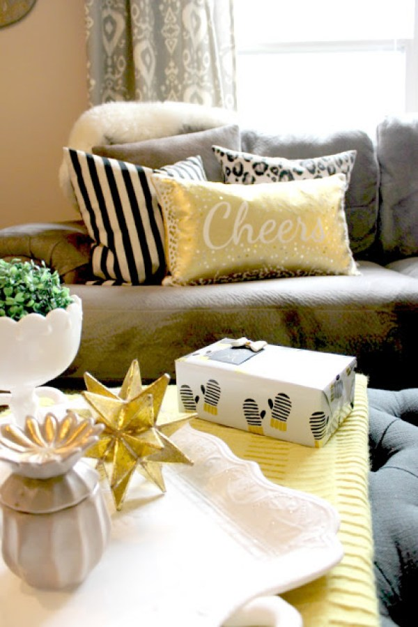 Simply-Sarah-Style-Christmas-Home-Tour-19