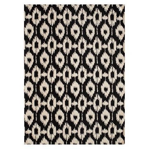sophia black and white area rug top black and white rugs this is our