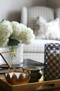 How to style a coffee Table   This is our Bliss   www.thisisourbliss.com