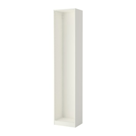 pax-wardrobe-frame-white__0284155_PE421568_S4