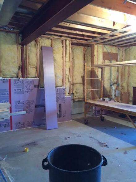 basement insulation 3