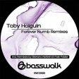Toby Holguin - Forever Numb
