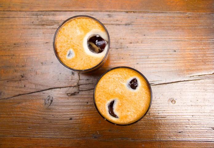 5 στέκια στον Πειραιά που ξέρουν από καλό καφέ